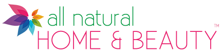 All Natural Home and Beauty